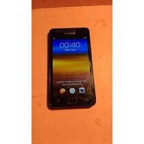 Samsung Galaxy S2 Liberado