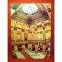 Programa Teatro Colón Concierto Vocal Tenor José Carreras