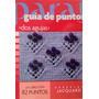 Revista Parati Guia De Puntos Dos Agujas Esp. Jacquard