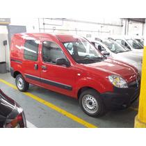 Renault Diaz !!! Kangoo Furgon Mixta 5 Asientos (jch)