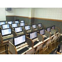 17 All In One Compaq Presario Cq1 - Laboratorio Completo