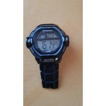 Busca malla para reloj kevingston con los mejores precios del ... 9c003bbed01c