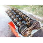 Vendo Tapa Cilindro Bmw 328 24v Original Toda Armada Complet