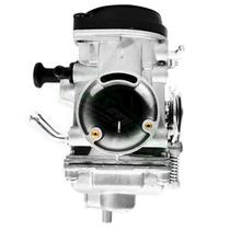 Carburador Ybr 125 Ed Factor C/retorno Original En Fas Motos