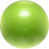 Pelota Esferodinamia Gym Ball Yoga Pilates 85cm Lifefit