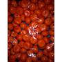 Frutas Chicas Decoración Naranja Manzana Pera Mandarina X12