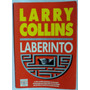 Laberinto De Larry Collins Accion Intriga Aventura Kgb Y Cia