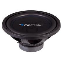 Subwoofer Soundstream Pco12 12 Pulgadas 350w Rms Nuevo!