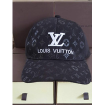 Gorras Louis Vuitton en venta en Salta Salta por sólo   1100 115912802cc