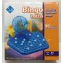 Juego De Lotería Bingo El Duende Verde Mejor Precio!!