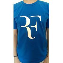Remeras Y Buzos Roger Federer !