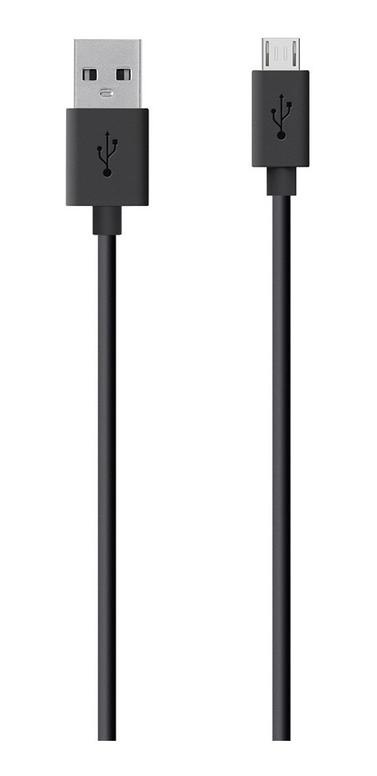 CABLE BELKIN USB A MICRO USB MIXIT