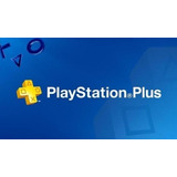Playstation Plus Psn Ps Plus 14 Dias Inmediato Garantia