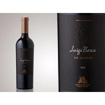 Vino Luigi Bosca De Sangre -excelente- En San Isidro