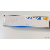 Film P/panasonic  Kx-fa52