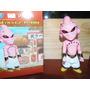 Figura Muñeco Majin Boo Dragon Ball Z (20 Cm Aprox)