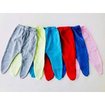 2ca7ab1de Pantalones y Jardineros Pantalones Otros con los mejores precios del ...
