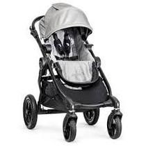 Coche De Paseo Baby Jogger City Select Nuevo Original