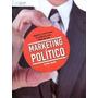 Marketing Politico 2ª Ed Lerma Kichner Cengage