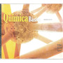 Quimica Basica Di Risio 3ed