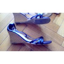 Zapatos, Botas,et, Varios Numeros Liquido Por Lote X 5 Unid