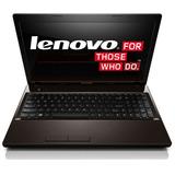 Notebook Lenovo Core I7 8gb Mejor Que Nueva