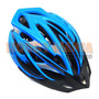 Casco Bicicleta La Bici Hmm8 Ruta Mtb Colores Mate Regulable