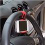 Soporte Celular Gps Volante Auto - Mendoza
