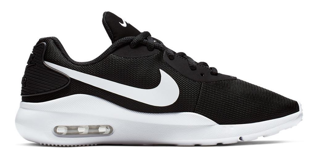 Zapatillas Nike Air Max Oketo 2023422