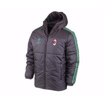 Camperon Adidas Del Milan Champion League Original 2015