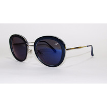 Gafas, Lentes, Anteojo De Sol Tiffany - Polarizado