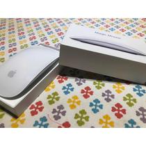 Apple Magic Mouse 2 En Caja Con Cable