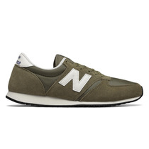 Zapatillas New Balance Hombre 420 Moda Urbanas