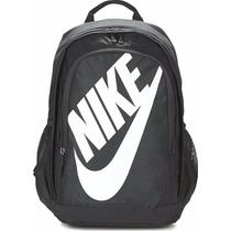 Busca Precios Los En Nike Argentina Boca Mejores Con La Mochila Del pxpUYFr
