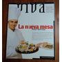 Revista Viva - Fabio Posca Benedetti Douglas Dallas 1998