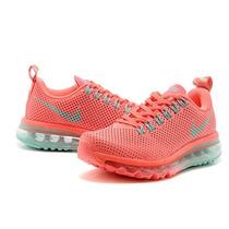 Zapatillas Nike Airmax Motion Women, Nuevas En Caja.