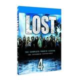 Lost - Serie Completa 6 Temporadas - Dvd