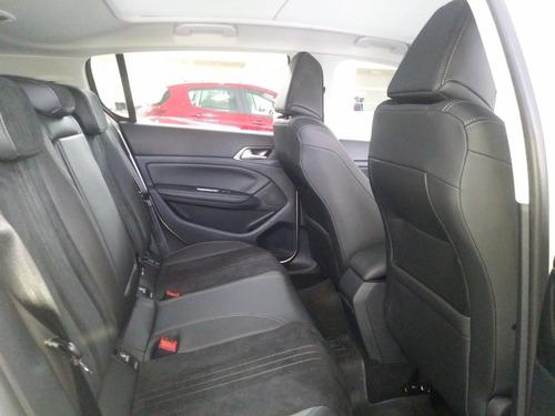 Peugeot 308 S Allure Plus Tiptronic 0km Desde   2 986 570