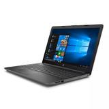 Notebook Hp 15,6 Core I3 Ram 4 Gb 1 Tb 15-da0057la