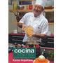 Cocina Exprés - Recetas Olla A Presión - Karlos Arguiñano