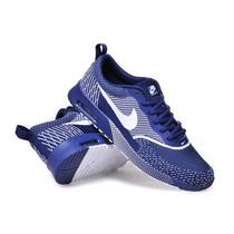 Liquidación, Zapatillas Nike Airmax Thea, Nuevas