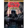 Star Wars: Leyendas-darth Vader Y El Noveno Asesino