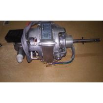 Motor Ventilador Original Axel 20 Pulgadas