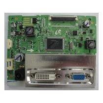 Placa Main Fuente Samsung Monitor Led S20a300b Bn94-04264d