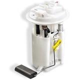 ® Bomba Combustible/nafta Completa Renault Logan/sandero 1.6