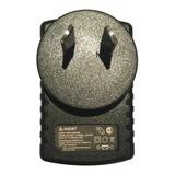 Transformador Fuente Cargador Onebit 5v 1a Reales Usb 220v