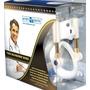 Andromedical - Tratamiento Uso Externo. Mayor Grosor Y Largo