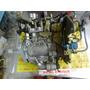 Bomba Inyectora Peugeot Boxer 1.9 Diesel-enrique