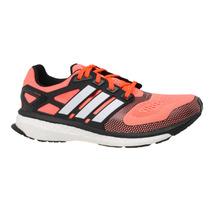 Zapatillas Adidas Energy Boost 2 Esm M Sportline
