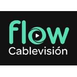 Peliculas Y Series. Cablev. Flow Basico